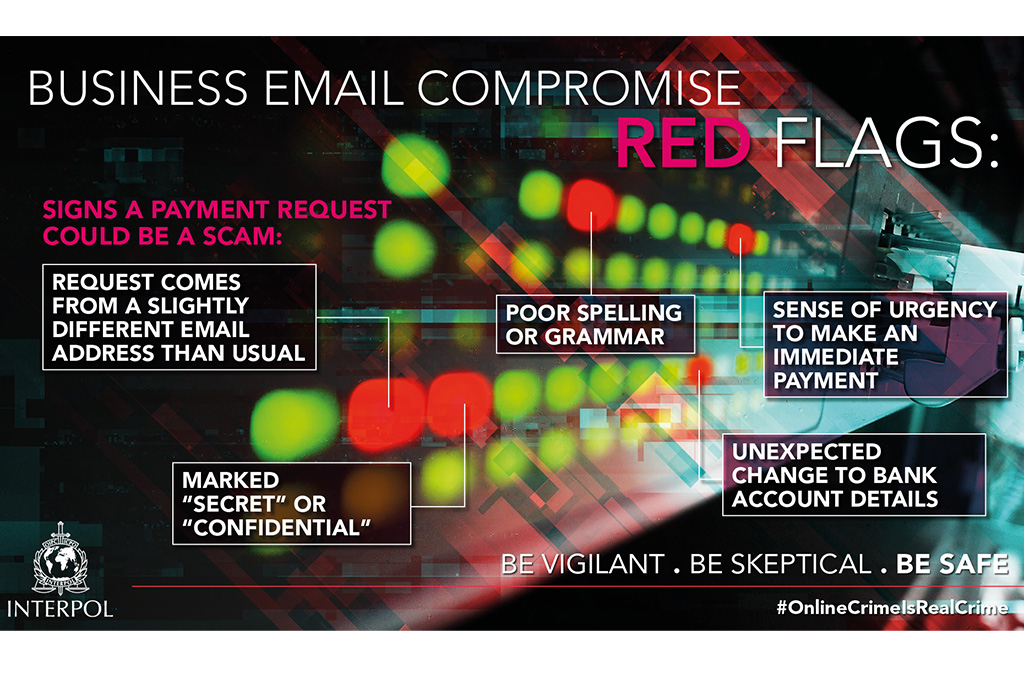 10-Business Email Compromise-4-NOV
