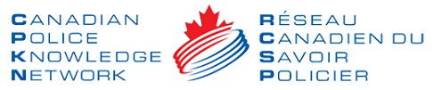 Canadian Police Knowledge Network logo