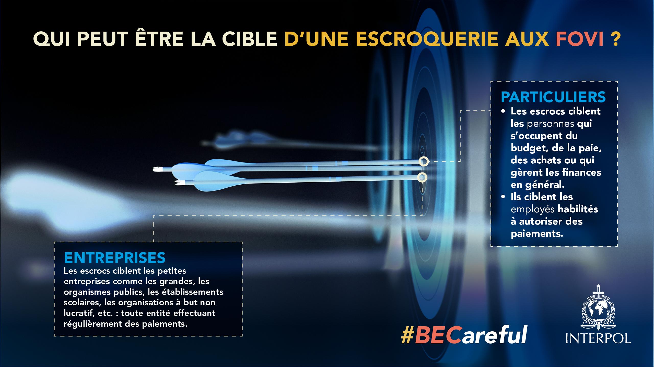CC_BECareful_screens_sep19_EN_02_14