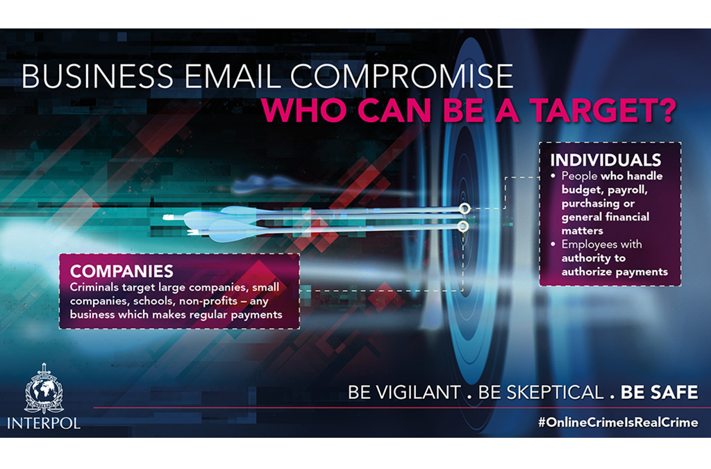 11-Business Email Compromise-6-NOV