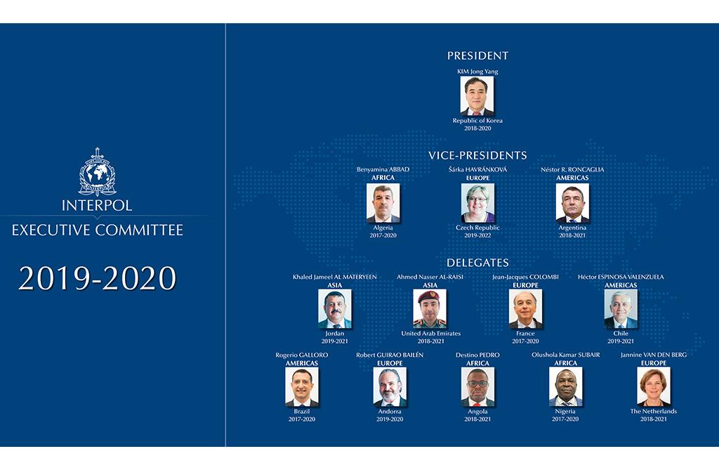 EC composition 2019-2020