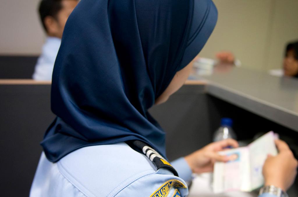 Women-police-Asean-2