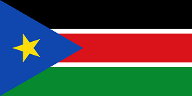 South Sudan (Rep. of)