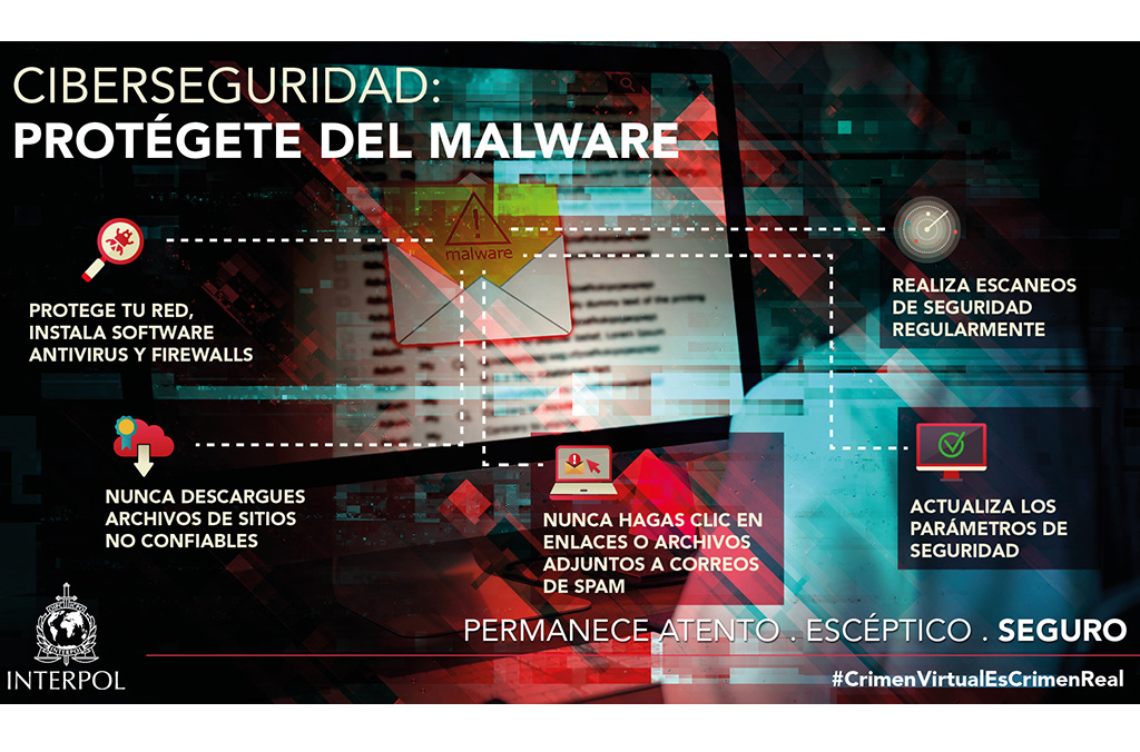 5-Ransomware-16-OCT-ES