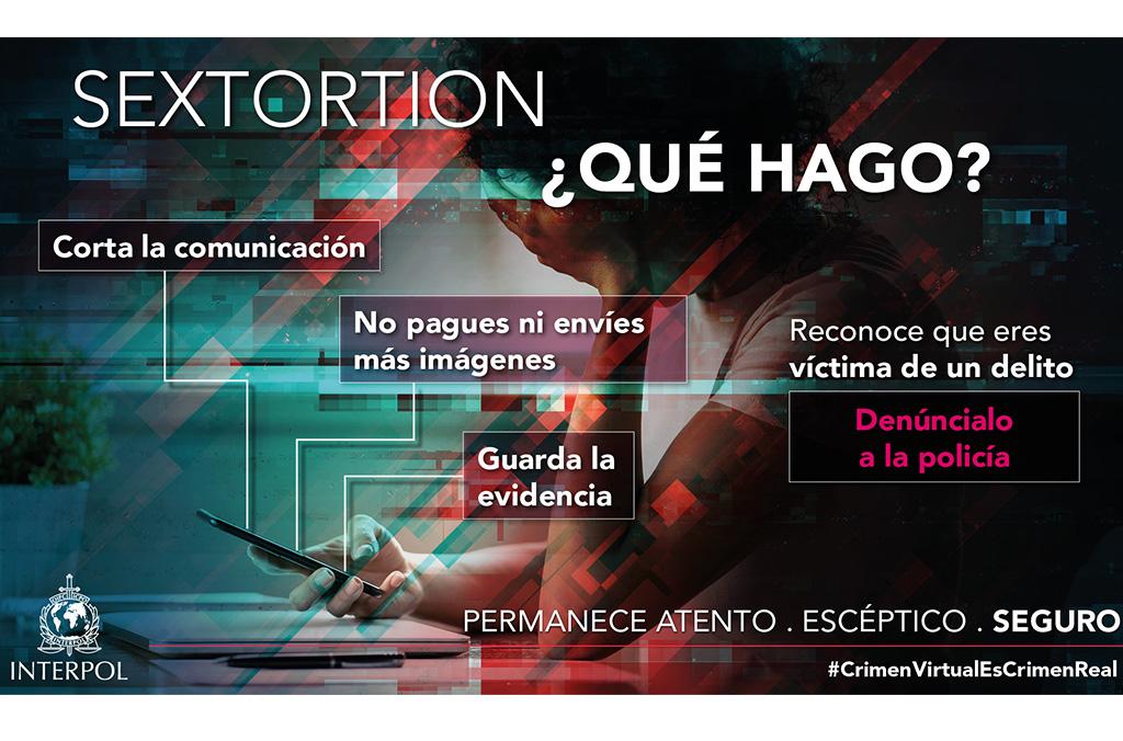 7-Sextortion-23-OCT-ES