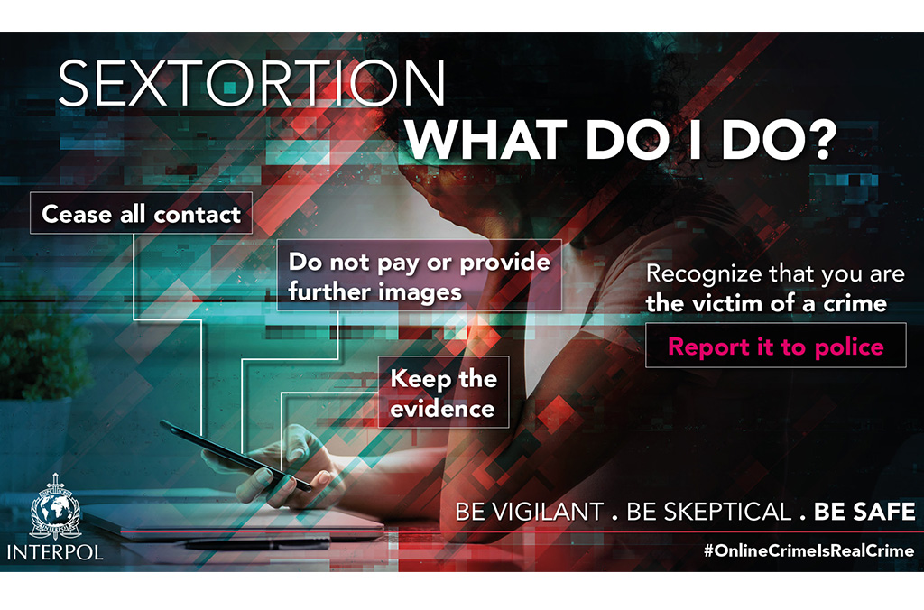 7-Sextortion-23-OCT