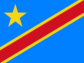 Congo (Demotratic Rep.)