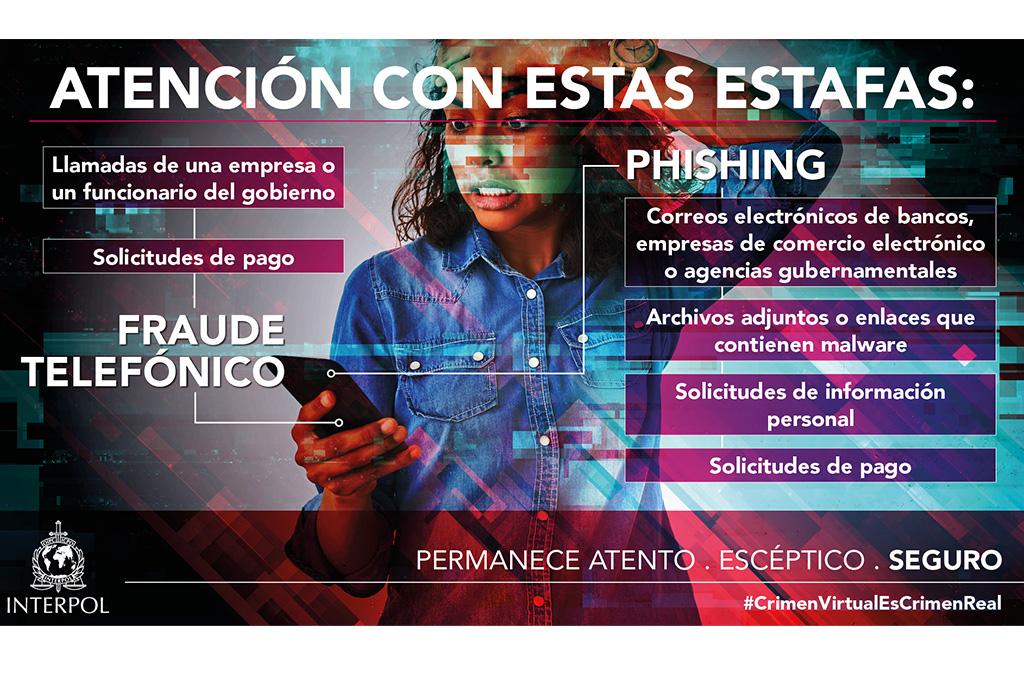 2-Phishing-OCT-8-ES