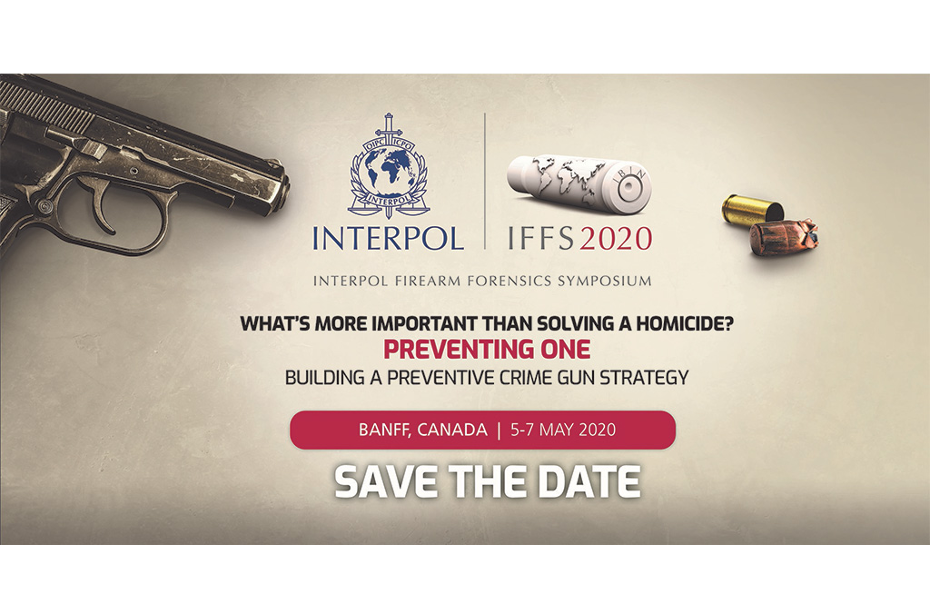 IFFS 2020 Save the Date Banner