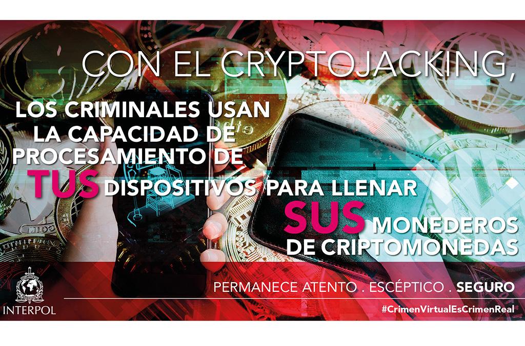 8-Cryptojacking-28-OCT-ES