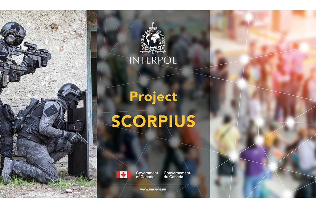 Project Scorpius-10