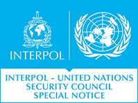 UN Notice