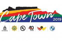 IP-Crime-Conference-CapeTown2019