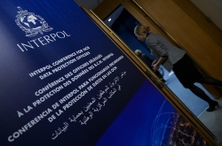 Data protection as a fundamental element of international police cooperation was a key tenet of a specialized conference organized by INTERPOL.