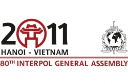 80th INTERPOL General Assembly
