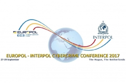 5th Europol-INTERPOL Cybercrime Conference