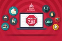 Preview-CC_COVID_Fraud_Visuals_mrt20_01-01