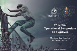 7th Global Operational Symposium on Fugitives