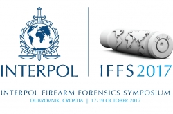 The INTERPOL Firearm Forensics Symposium (IFFS)