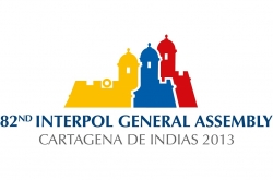 82nd INTERPOL General Assembly
