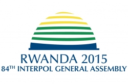 84th INTERPOL General Assembly