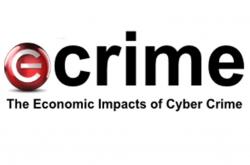 """E-CRIME LEA workshop """"Prevent, Protect and Prepare"""""""