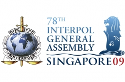 78th INTERPOL General Assembly