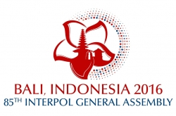 85th INTERPOL General Assembly