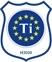 Project Titanium - Logo