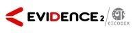 EVIDENCE2e-CODEX - Logo