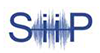 Speaker Identification Integrated Project (SIIP) - Logo