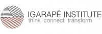 Igarapé Institute logo
