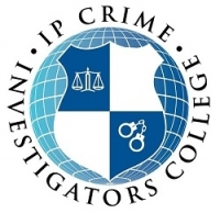 IP Crime Investigators College - logo