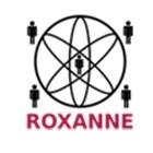 ROXANNE-Logo