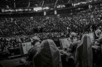 E-sports: keeping crime out of video game competitions