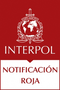 Red Notice logo