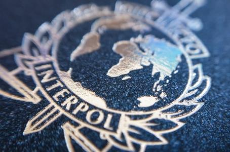 27ebf1ac965 INTERPOL   The International Criminal Police Organization